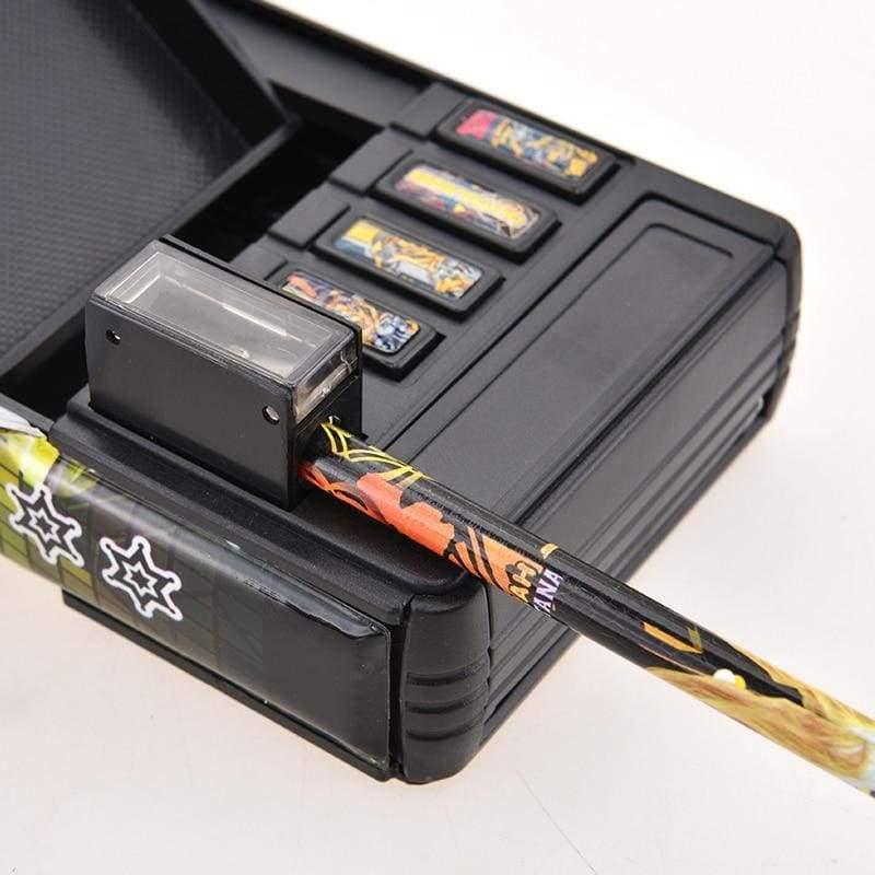 Amazing Creative Pencil Case - Pencil Cases