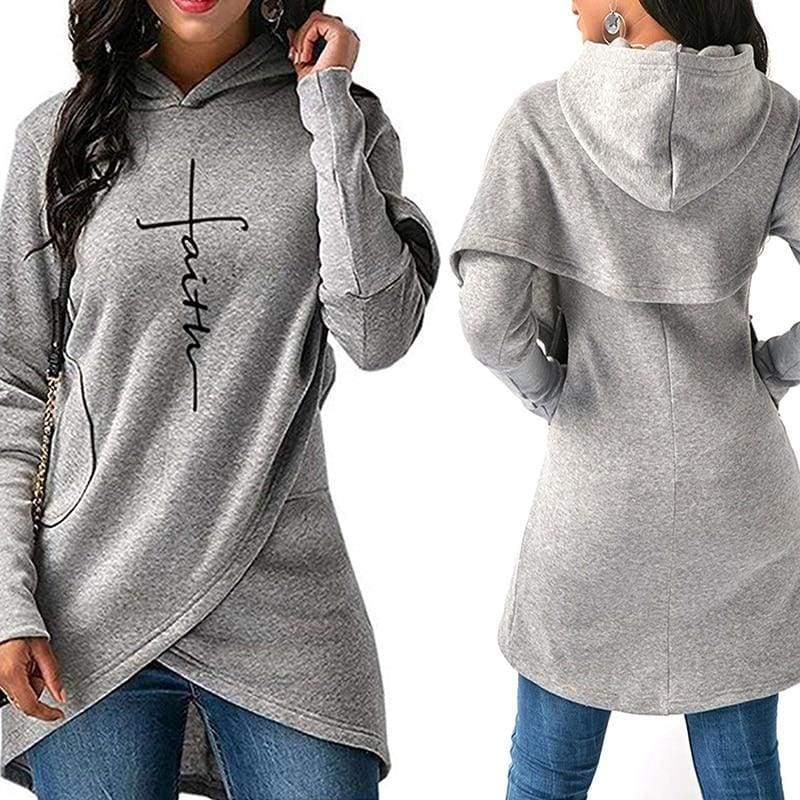 Amazing Fashion Hoodies - Hoodies & Sweatshirts
