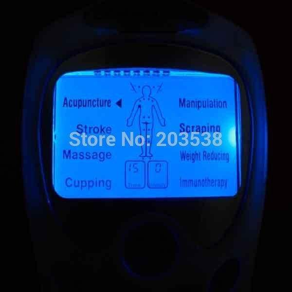 Amazing Massager For You - Massage & Relaxation