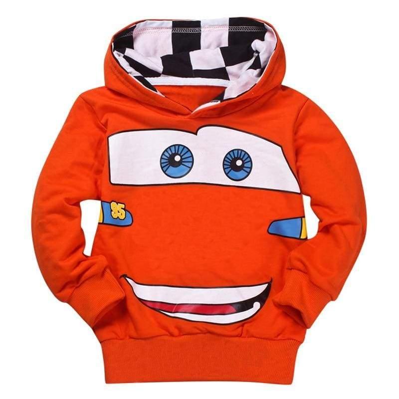 Amazing Printed Hoodies - Hoodies & Sweatshirts