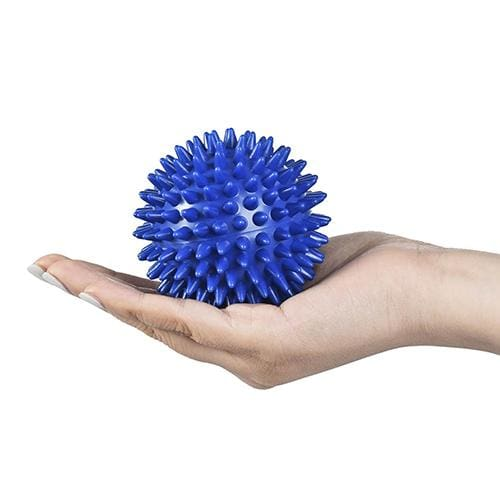 Ball massage roller trigger - Fitness Balls