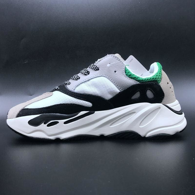 Boost Breathable Shoes For Men & Women - Y700-5 / 38 - Boost Breathable Shoes