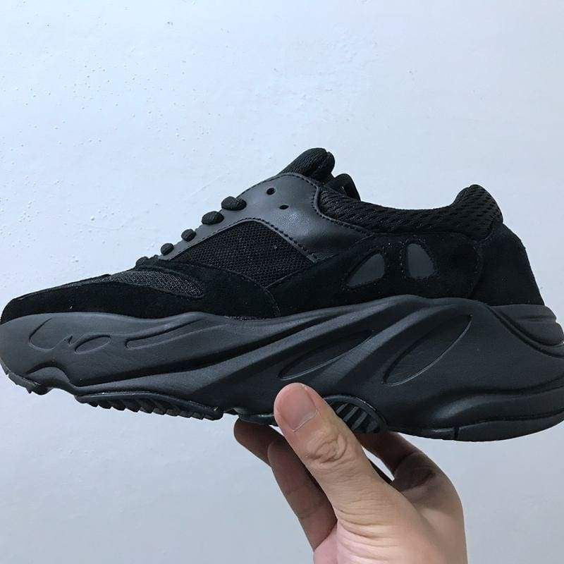 Boost Breathable Shoes For Men & Women - Y700-3 / 38 - Boost Breathable Shoes