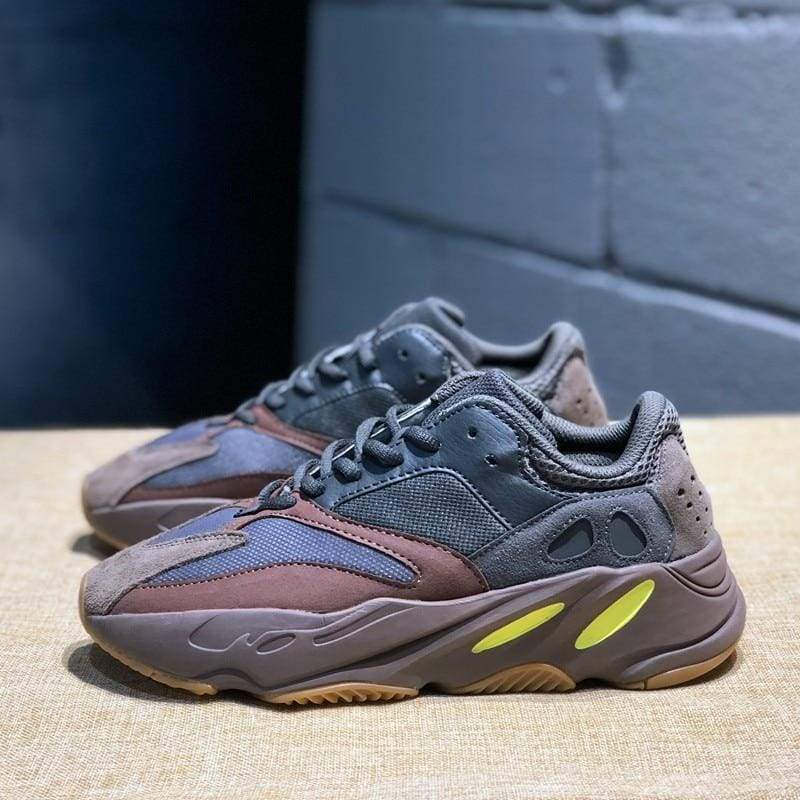 Boost Breathable Shoes For Men & Women - Boost Breathable Shoes
