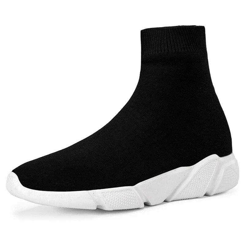Boost Breathable Shoes For Summer - color 1 / 4.5 - Mens Casual Shoes