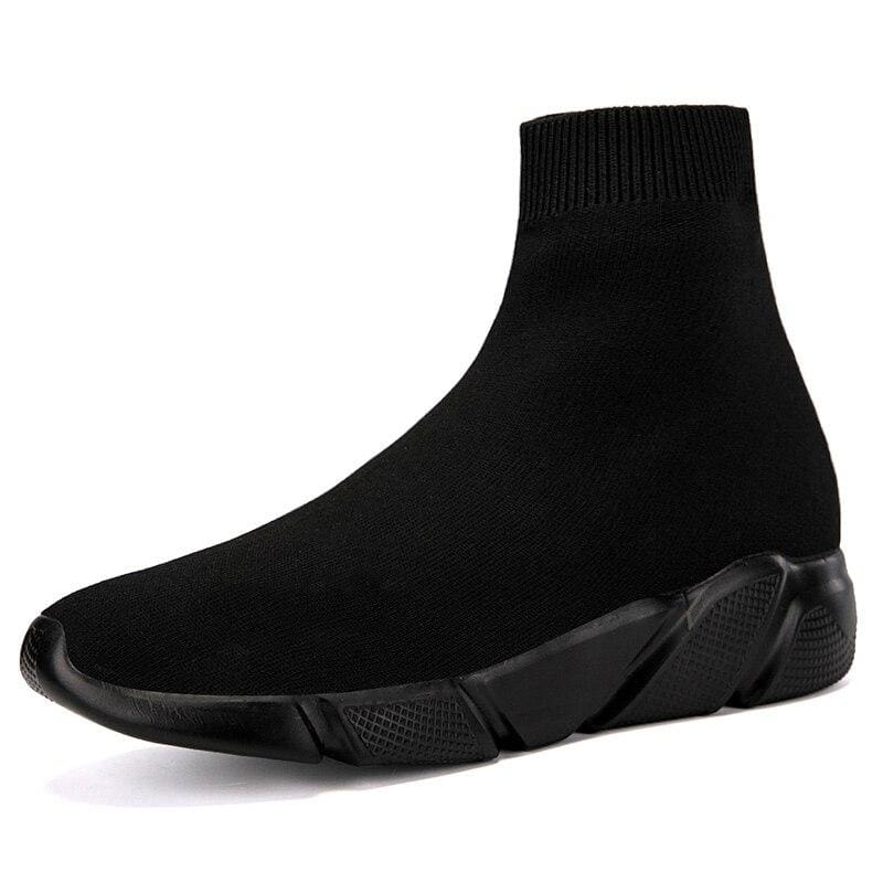 Boost Breathable Shoes For Summer - color 2 / 4.5 - Mens Casual Shoes