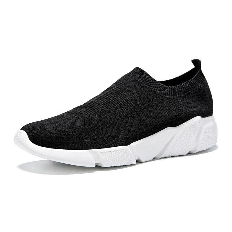 Boost Breathable Shoes For Summer - color 4 / 4.5 - Mens Casual Shoes