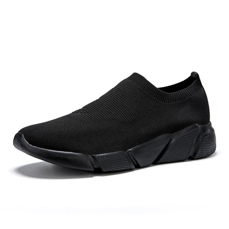 Boost Breathable Shoes For Summer - color 5 / 4.5 - Mens Casual Shoes