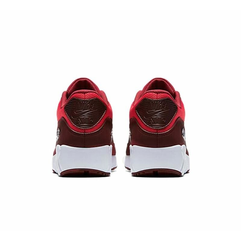 Nike Breathable Running Shoes Sneakers - Running Shoes