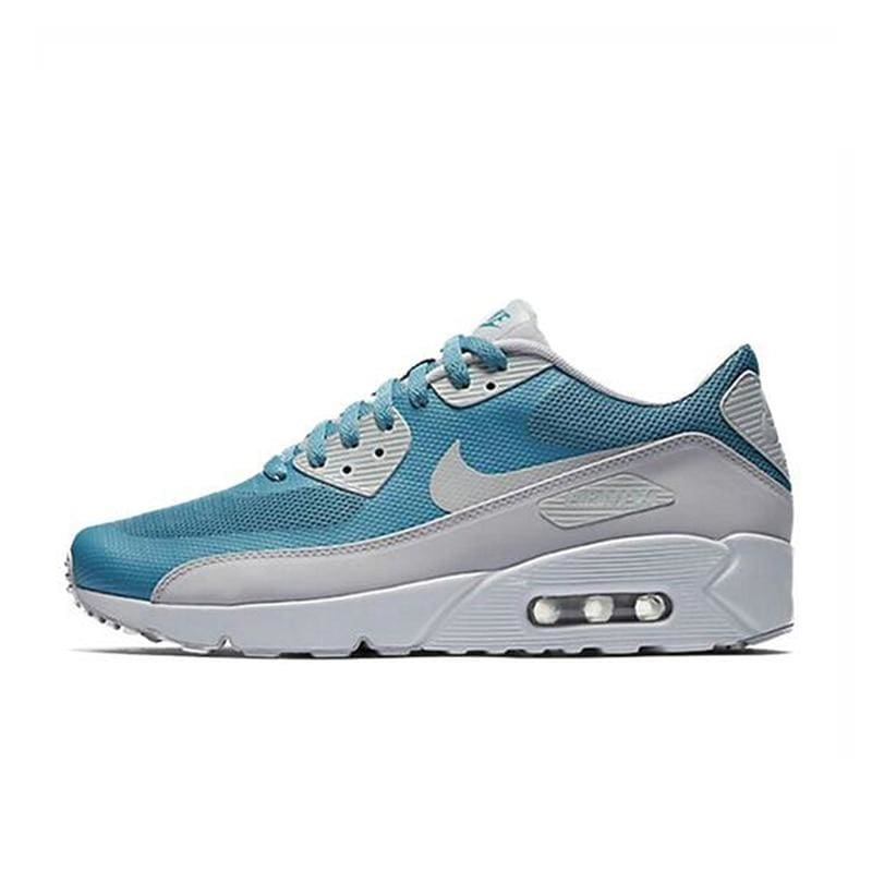 Nike Breathable Running Shoes Sneakers - 875695-001 / 10 - Running Shoes