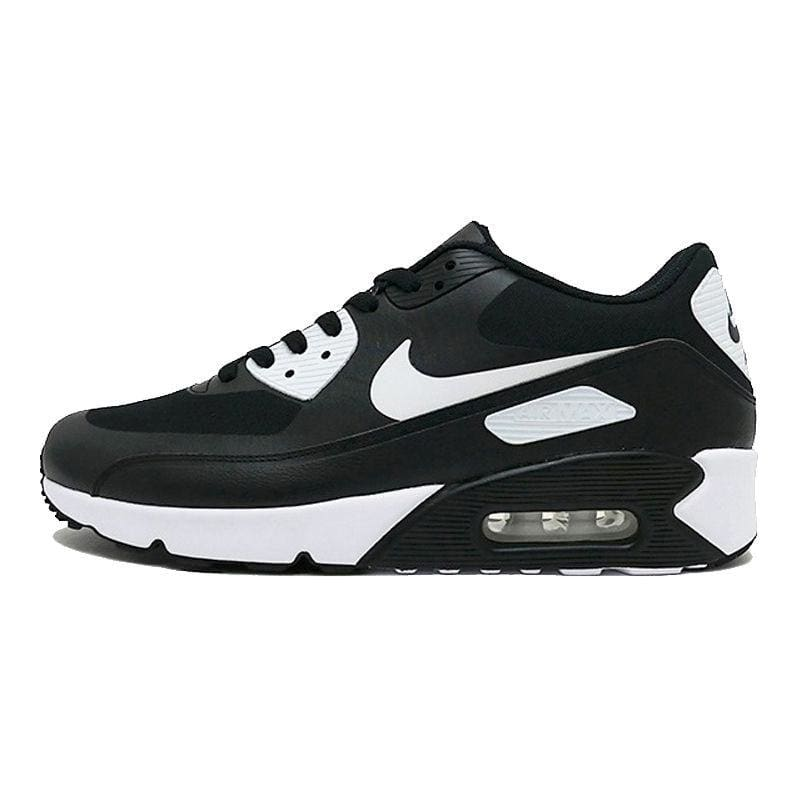 Nike Breathable Running Shoes Sneakers - 875695-008 / 10 - Running Shoes