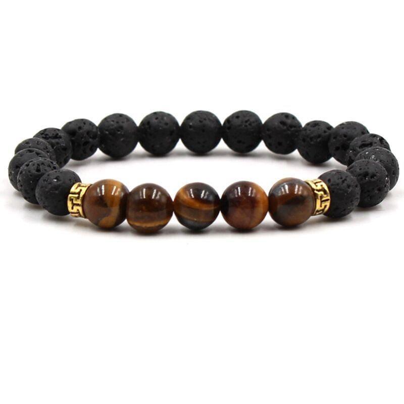 Buddha Chakra Bless Lose Weight Bracelet - fortune - Charm Bracelets
