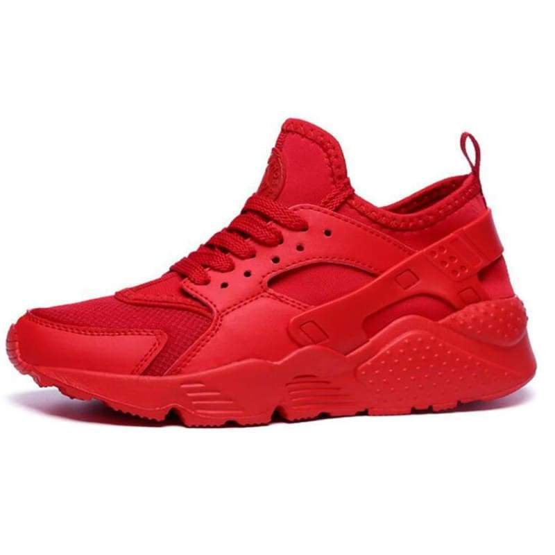 Casual Shoes Breathable For Men and Women - Shoes Sneakers