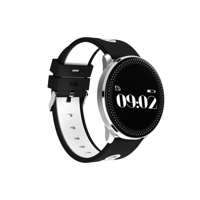CF007 smart bracelet - Smart Wristbands