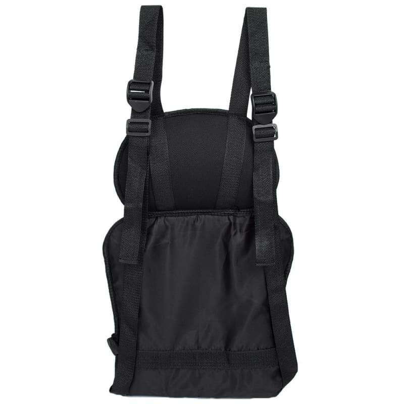 Child Secure Seat belt Vest Portable Safety Seat - Child Car Safety Seats