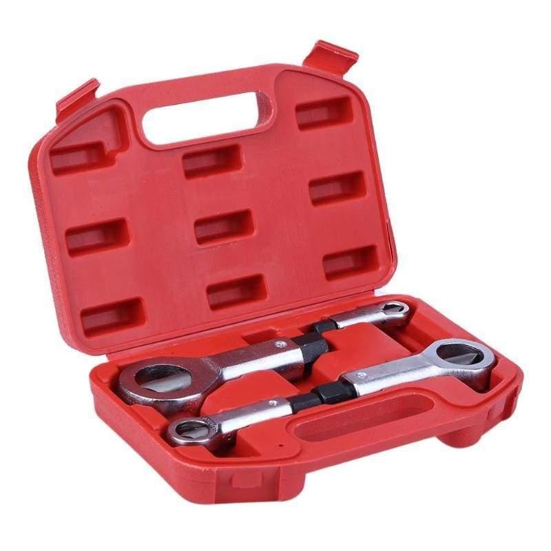 Damaged Nut Splitter Tool - Hand Tool Sets
