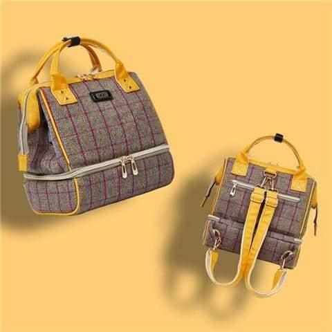 Diaper Bag Mummy Just For You - bagTI155M - Diaper Bags