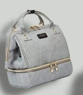 Diaper Bag Mummy Just For You - bagTI157M - Diaper Bags