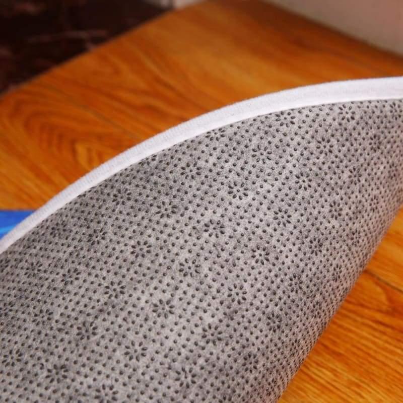 Dog Floor Mat Just For You - Mat