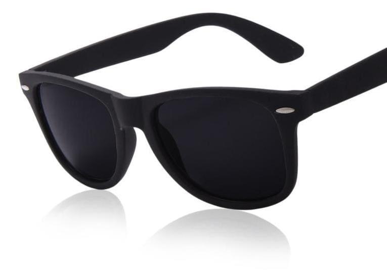 Fashion Polarized Sunglasses - Sunglasses