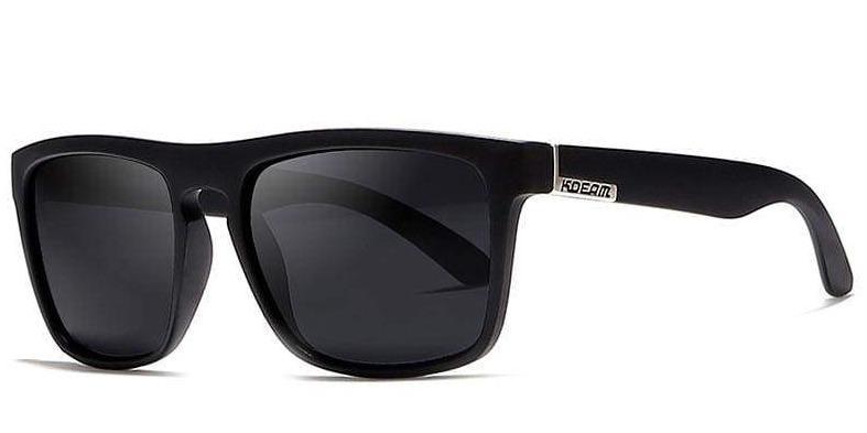 Fashion Unisex Sun Polarized Sunglasses - C17 / Polarized With Box - Sunglasses