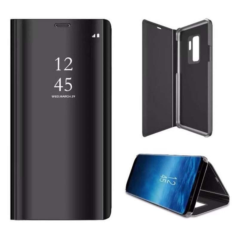 Flip Stand Touch Case - Flip Cases
