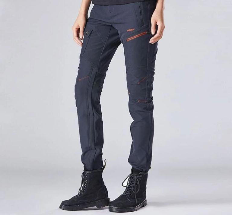 Hiking Pants Just For You - gray pants / M - Hiking Pants1