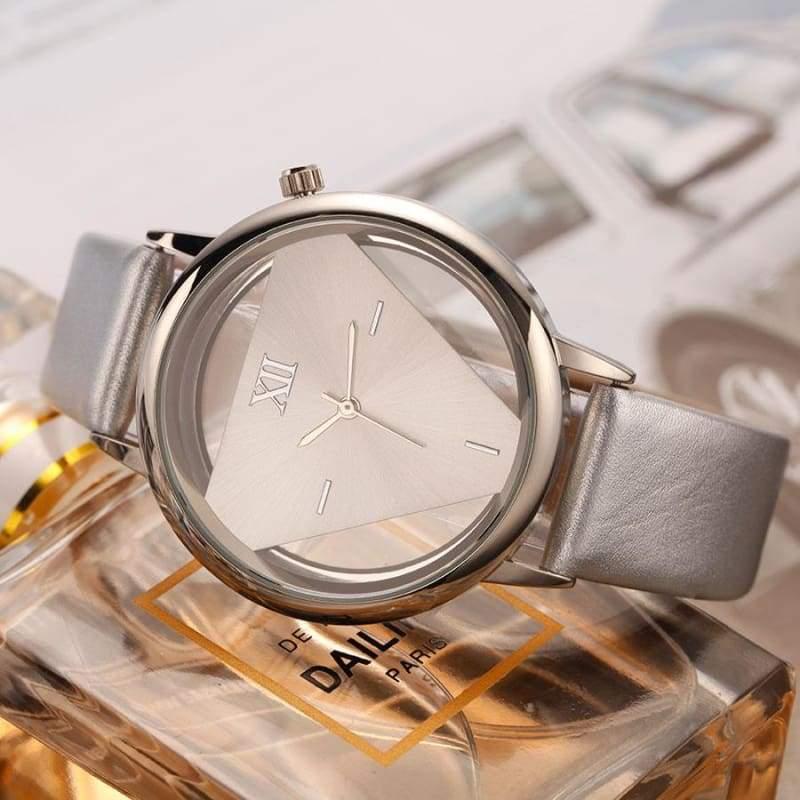 Quartz Women Luxury Watch !!! - SSW - Quartz Watches