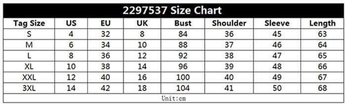 Ruffles Tunic Top - Blouses & Shirts
