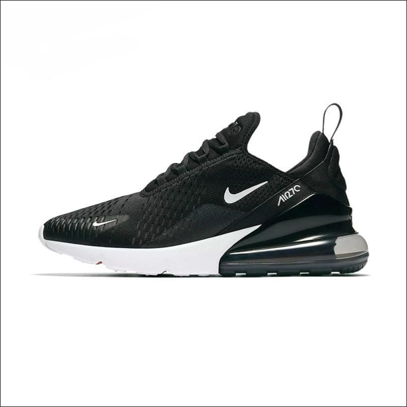 Running Shoes Sneakers - AH8050-002 / 10 - Running Shoes