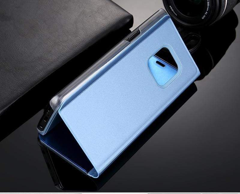 Smart Chip Case Flip Cover Samsung Smart Phone Just For You - Flip Cases