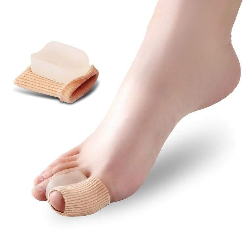 Toe Separator Just For You - Foot Care Tool
