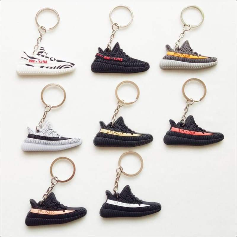 Yeezy boost keychain - Key Chains