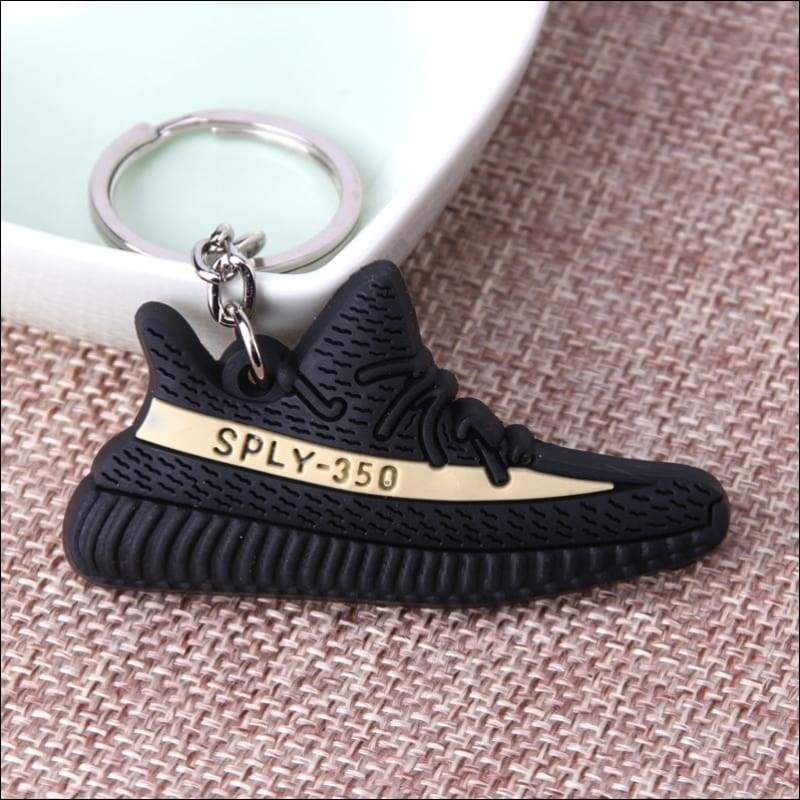 Yeezy boost keychain - Photo Color4 - Key Chains